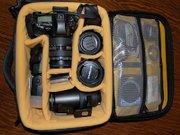 Nikon D700 12MP DSLR Camera with Lens -Skype: grunt.williams