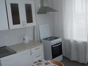 квартиры  на сутки и болие в рогачеве.с wi-fi