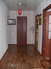 продаю квартиру в рогачеве 3 комнаты ул.ленина