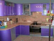 Кухни,  шкафы-купе под заказ в Рогачеве