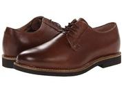 НЕ УПУСТИТЕ!!!Мега крутые мужские брендовые туфли Bass!!!