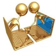 Менеджер по подбору персонала онлайн