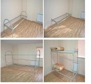 Кровати металлические в Рогачёве