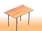 Продам стол в Рогачёве