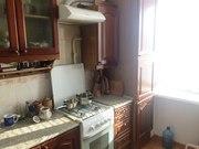 Двухкомнатная квартира в центре Рогачёва