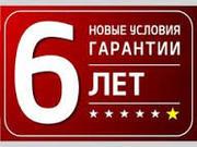 Продажа систем кондиционирования и вентиляции воздуха в Рогачеве