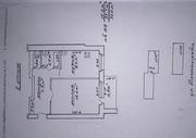 1- комнатная квартира в рогачеве