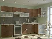 Шкафы-купе,  горки,  кухни и другая мебель под заказ