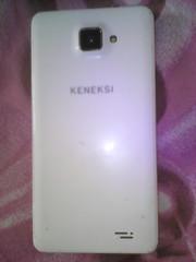продам мобильный телефон KENEKSI Moon