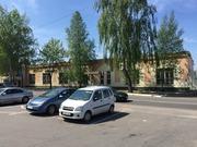 Продается производственно-складской комплекс в г. Рогачеве