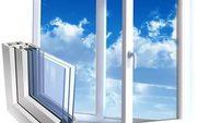 «Окна из ПВХ Скидки.Рассрочка»