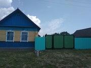 продам  дом в н.п. Ходосовичи Рогачевского района,  Гомельской области