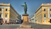 Организация отдыха в легендарной красавице Одессе с трансфером