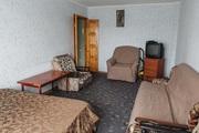 2-комнатные квартиры на сутки в Рогачеве