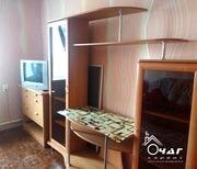 аренда квартир посуточно в Рогачеве