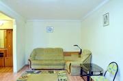 предоставим посуточно квартиры в Рогачеве