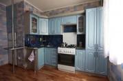 Квартира класса ЭКОНОМ с посуточной арендой в г Рогачев