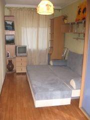 Снять апартаменты почасово в Днепропетровск.