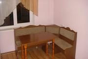 Снять квартиры понелельно Днепропетровск. Посуточная аренда жилья - од