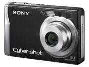 цифровые фотоаппараты. Низкие цены,  гарантия